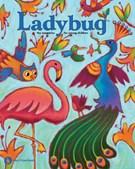Ladybug Magazine 3/1/2017