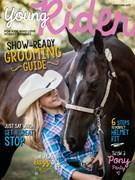 Young Rider Magazine 5/1/2017