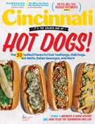 Cincinnati Magazine 7/1/2017
