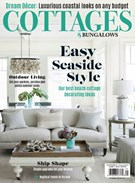 Cottages & Bungalows Magazine 8/1/2017