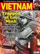 Vietnam Magazine 6/1/2017