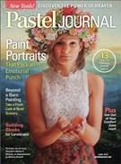 Pastel Journal Magazine 6/1/2017