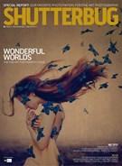Shutterbug Magazine 8/1/2017