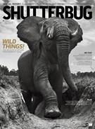 Shutterbug Magazine 7/1/2017