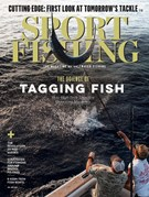 Sport Fishing Magazine 7/1/2017