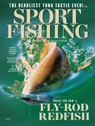 Sport Fishing Magazine 6/1/2017