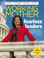 Working Mother Magazine | 6/2017 Cover