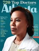 Atlanta Magazine 7/1/2017