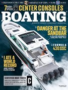 Boating Magazine 7/1/2017