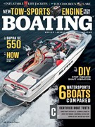 Boating Magazine 6/1/2017
