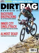 Dirt Rag Magazine 5/1/2017