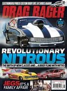 Drag Racer Magazine 5/1/2017