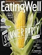 EatingWell Magazine 7/1/2017