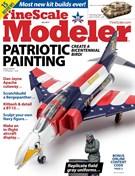 Finescale Modeler Magazine 7/1/2017