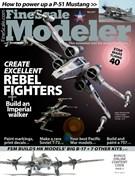 Finescale Modeler Magazine 5/1/2017