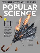 Popular Science 7/1/2017