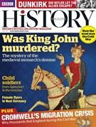 BBC History Magazine 7/1/2017
