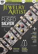 Jewelry Artist Magazine 7/1/2017