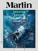 Marlin Magazine 6/1/2017