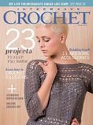 Interweave Crochet Magazine 12/1/2015