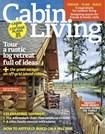 Cabin Life Magazine | 7/1/2017 Cover