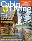 Cabin Life Magazine 7/1/2017