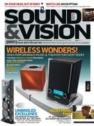 Sound & Vision Magazine 6/1/2017