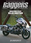 Baggers | 9/1/2017 Cover
