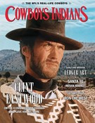 Cowboys & Indians Magazine 8/1/2017