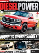 Diesel Power Magazine 9/1/2017