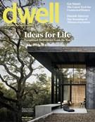 Dwell Magazine 7/1/2017