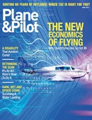 Plane & Pilot Magazine 6/1/2017