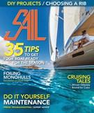 Sail Magazine 4/1/2017