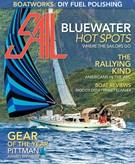 Sail Magazine 2/1/2017