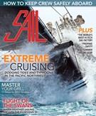 Sail Magazine 7/1/2017