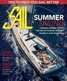 Sail Magazine 6/1/2017