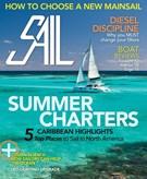 Sail Magazine 3/1/2017