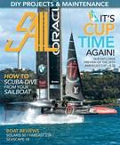 Sail Magazine 5/1/2017