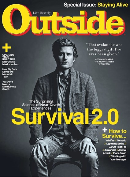 Outside Cover - 8/1/2017