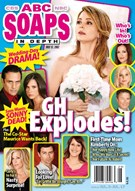 ABC Soaps In Depth 7/17/2017