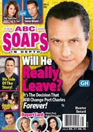 ABC Soaps In Depth 7/31/2017