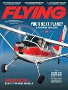 Flying Magazine 1/1/2014
