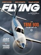 Flying Magazine 6/1/2014