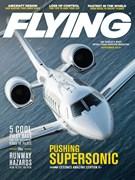 Flying Magazine 9/1/2014