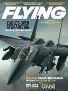 Flying Magazine 12/1/2013