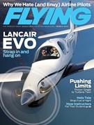 Flying Magazine 3/1/2013
