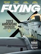 Flying Magazine 10/1/2013