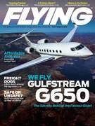 Flying Magazine 9/1/2013