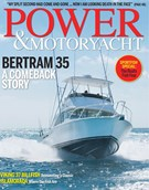 Power & Motoryacht Magazine 7/1/2017