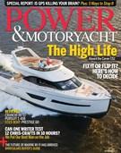 Power & Motoryacht Magazine 10/1/2016